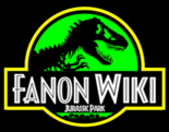 Fanon Wiki 2