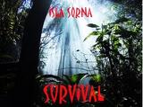 Isla Sorna Survival