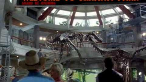 JURASSIC PARK IV Official Trailer.wmv