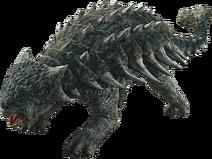 JW-FK Ankylosaurus Official PNG -2