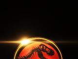 Jurassic Park (Restart)