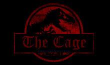 MW Cage