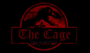 MW Cage