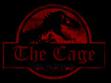 The Cage: A Malchom's Woods Story