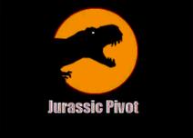 JurassicPivot