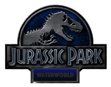 Category:Tyrannosaurs ...