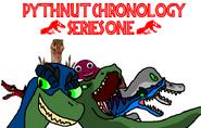PythnutChronologySeries1