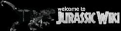 JurassicWiki