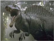 JP3 Spino
