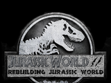 Jurassic World II: Rebuilding Jurassic World