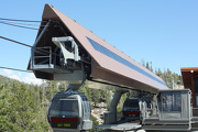 180px-JURASSIC PARK SKY TOUR