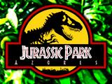 Jurassic Park: Azores