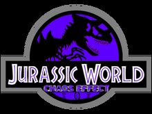Jurassic-World-Logo-PNG-03951