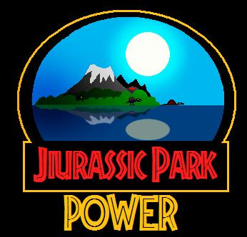 JP Power