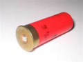 12 Gauge Shotgun Shell.png