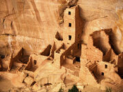 Chesley-paul-ancient-anasazi-indian-cliff-dwellings