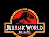 Jurassic World: The Collapse