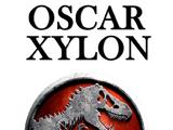 Oscar Xylon's Jurassic Park™️