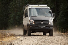 MAG2WEB-Taking-the-Backroads-With-the-New-Sportsmobile-Sprinter-4x4-Gear-Patrol-4-1940x1300