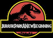 Jurassic Park- A New Beginning