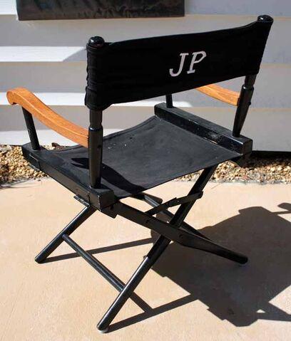 File:Jjuregg8.jpg