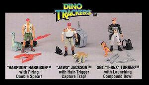 JP-DinoTrackersAF