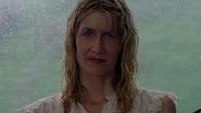 Ellie rain