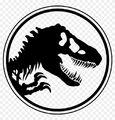 102-1020217 jurassic-world-evolution™-jurassic-world-alive-logo.jpg