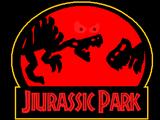Jurassic Park VII: No more Humans on Isla Tyrannus