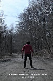 Screen Shot 2014-03-23 at 11.34.08 AM