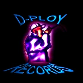 File:D-Ploy Records.jpg