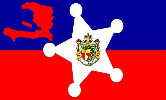 File:Executive Government Council (FLAG).JPG