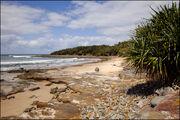 20120325072034 14497-spooky beach-s
