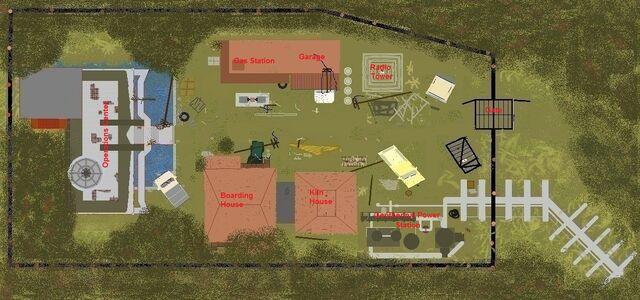 File:Ingen workers village by abekowalski-d4uuc2f.jpg