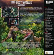 Lost world2