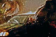 Jurassicpark07800ld2
