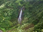 Kauai 016