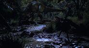 Jurassic.Park .The-Lost.World .1997.720p.DuaL .by-Fabbio-GaLLardo 01 24 53 00046