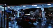 Jurassic Park 2 (29)