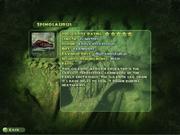 Spinosaurus Dinopedia