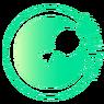 Amaitsuki Logo