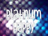 Platinum Happy