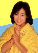 Yukko in 1984 p19
