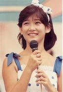 Yukko in 1984 p30