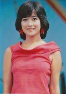 Yukko in 1984 p41