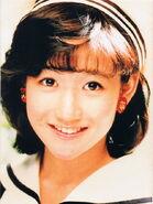 Yukko in 1984 p14