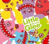 Little Glee Monster (Album)