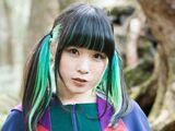 Yamamachi Miki