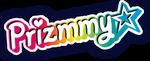 Prizmmy logo
