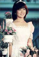 Yukko in 1984 p72